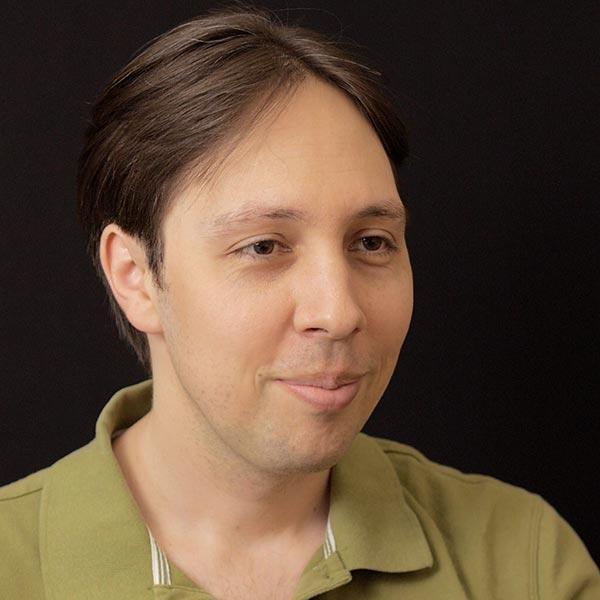 David-J-Peterson