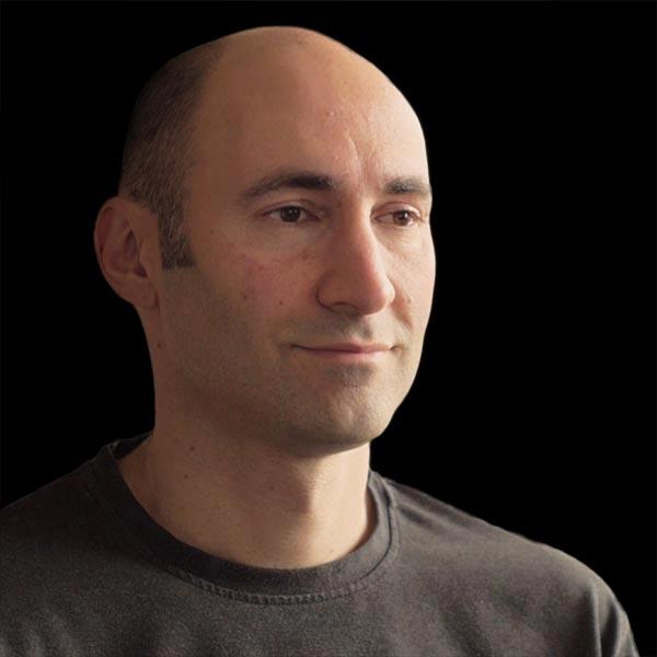 Josh-Feldman
